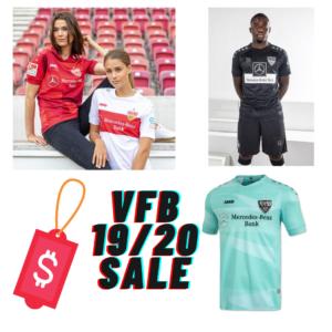 Read more about the article VFB Trikots 19/20 im Sale – neue Trikots auch im Shop