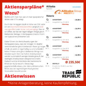 Read more about the article Aktienwissen – Aktiensparpläne wozu?