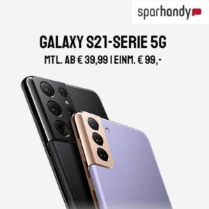 Neuer Partner – Sparhandy.de